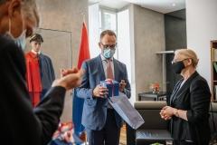Visita-ambasciatore-Inghilterra
