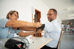 donazione sangue-6
