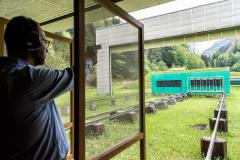 tiro_pistola1