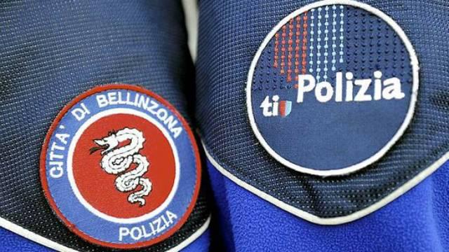 'Polizia ticinese', prossima tappa
