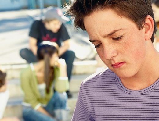 Insieme per prevenire e combattere la violenza giovanile