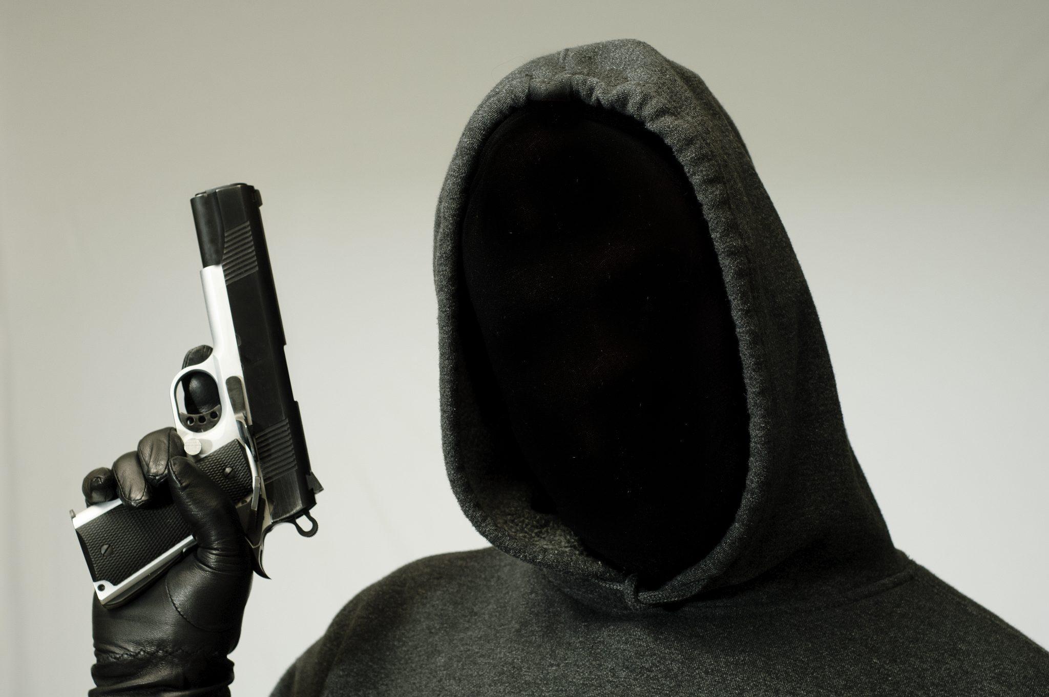 Sicurezza: un portale contro il terrorismo