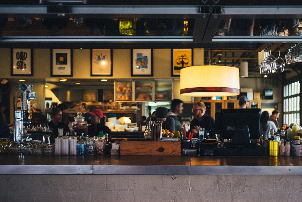 Legge sugli esercizi alberghieri e sulla ristorazione: entrano in vigore le modifiche legislative