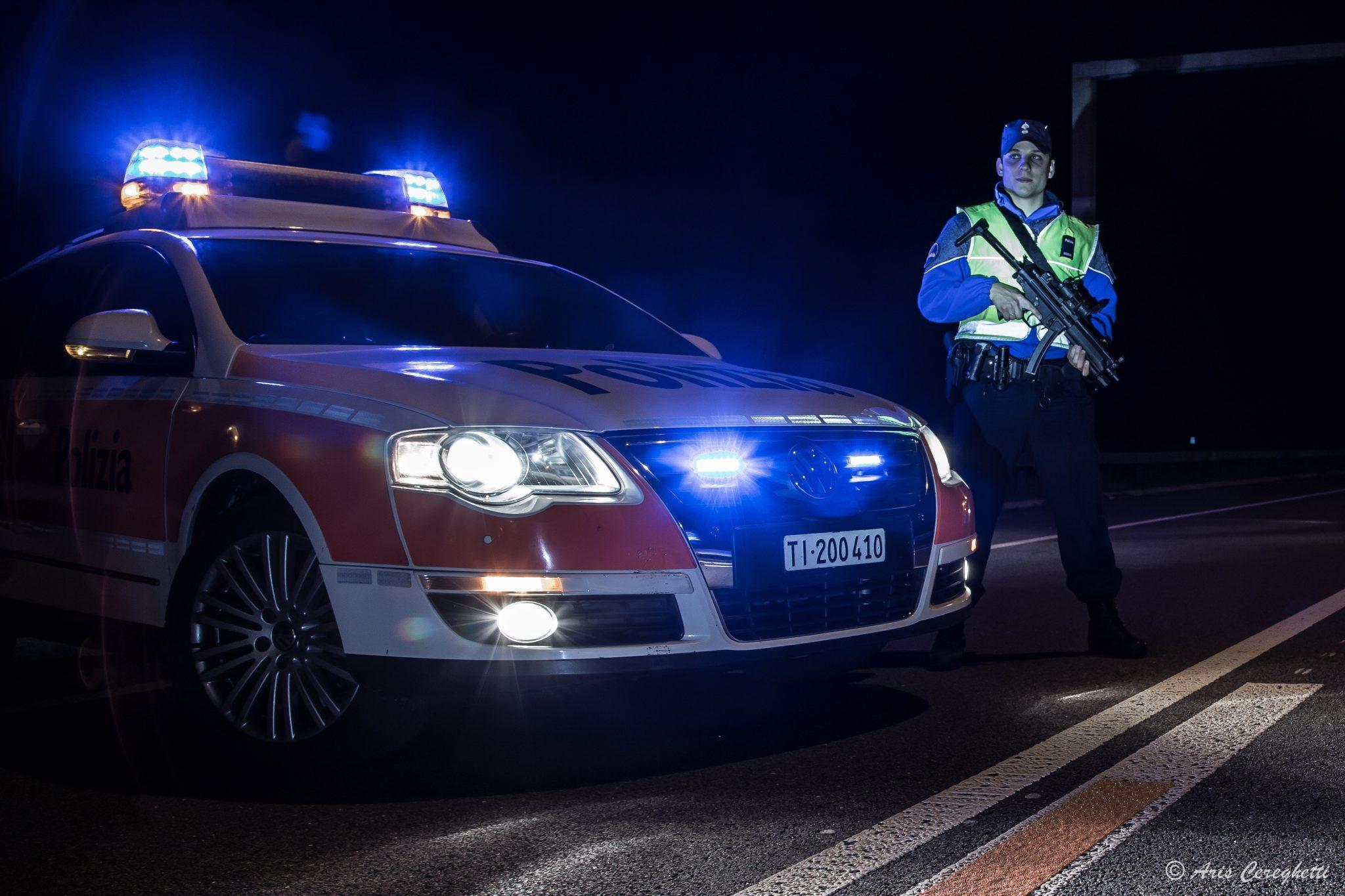 Criminalità: nuove minacce richiedono nuovi strumenti