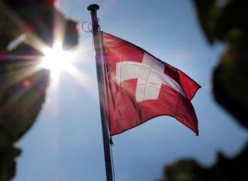 Leggi cantonali sull'ordine pubblico e la dissimulazione del volto: il bilancio a due anni dall'entrata in vigore