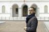 Italia, crisi sentita in Ticino