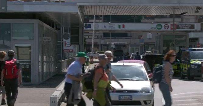 """Italia riapre, """"pianificazione stravolta"""""""