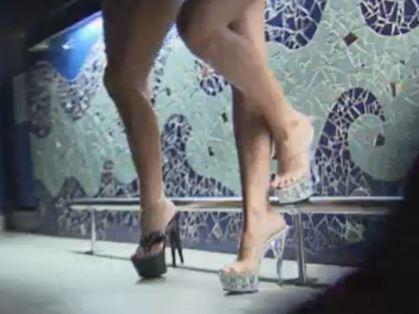 Legge sulla prostituzione, il Consiglio di Stato approva le norme di attuazione