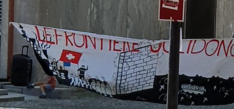 Gobbi difende il bunker: «Solo storie farlocche e fake news»