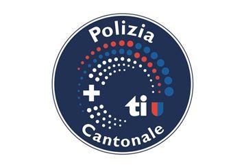 Polizia, un sabato speciale a Lodrino.