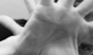 Violenza domestica, 53 candidature per il coordinatore