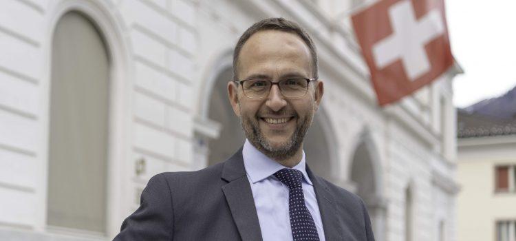 """""""Coronavirus: Bund und Kantone wollen Massnahmen besser absprechen"""""""