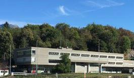 In Ticino l'esercito investe e continua a investire