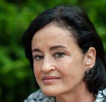 Divisione della giustizia: nominata la coordinatrice istituzionale in ambito di violenza domestica