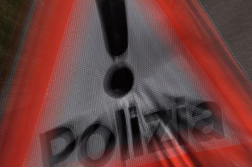 Alla faccia di chi polemizzava a fini politici