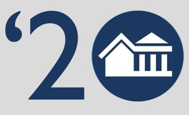 Definiti i prossimi passi della riforma «Ticino 2020»