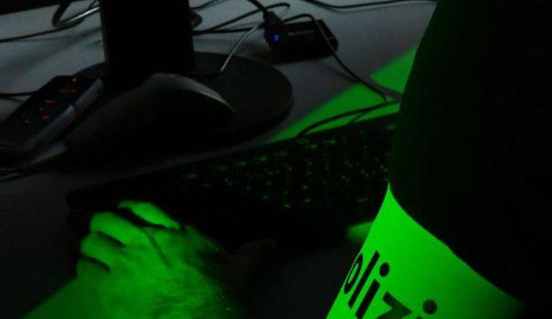 In un video sul canale YouTube del Cantone la conferenza sul riconoscimento facciale e controllo della distanza sociale