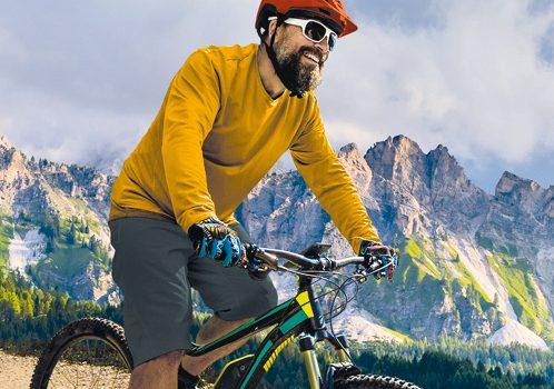 Meno fatica + attenzione: continua la campagna e-bike