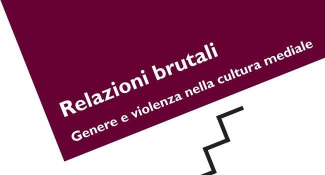 Contro ogni violenza sulle donne