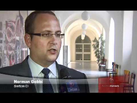 Integrazione: la riforma Gobbi