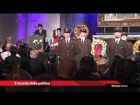 L'addio della politica a Michele Barra