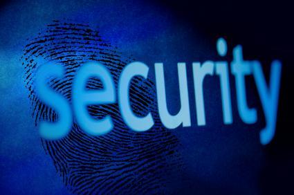"""Agenzie di sicurezza: """"Alzare i parametri di qualità"""""""