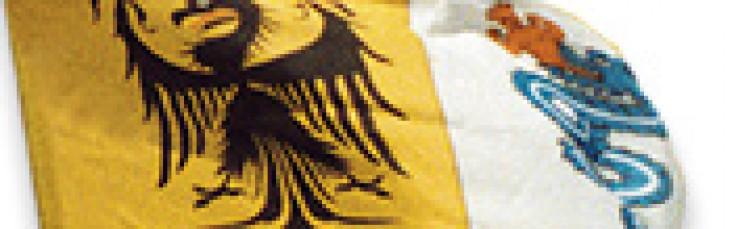 Frontalieri: la Regio Insubrica si muove