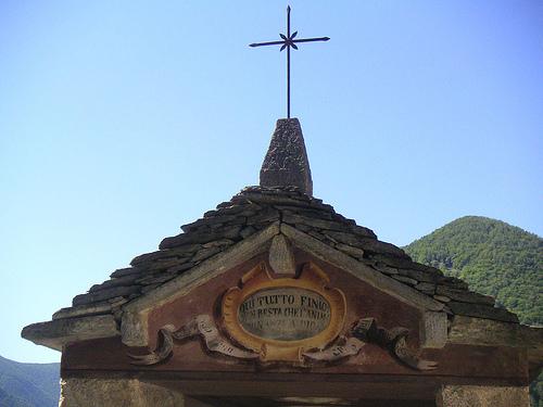 Aggregazione dei Comuni dell'Onsernone, incontro con i Municipi