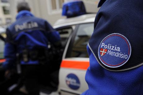 Legge e Regolamento di collaborazione di polizia: per un Ticino più sicuro e accogliente!