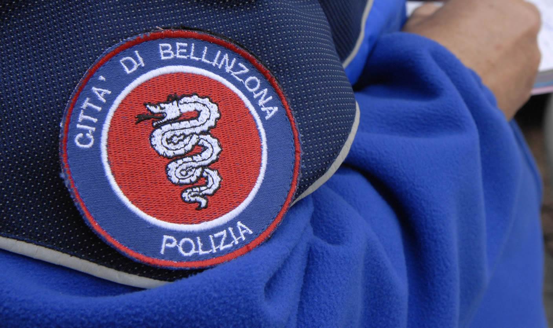 Con la nuova Legge, maggiore collaborazione tra Polizia Cantonale e Polizie Comunali