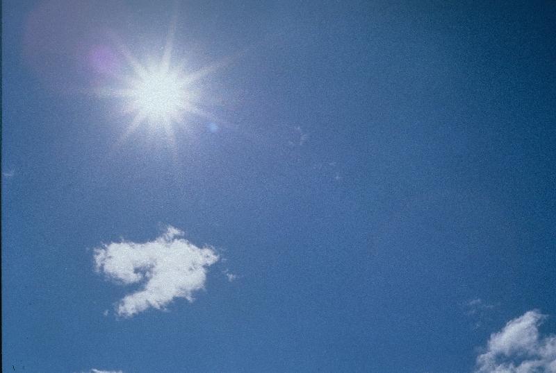 Al Ticino il sole non basta!