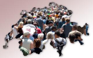 L'integrazione degli stranieri in Ticino, senza partitica in mezzo!