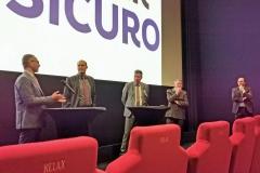 cyber-sicuro---conferenza