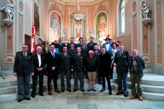 AIROLO_Chiesa_Cerimonia_Militare_009