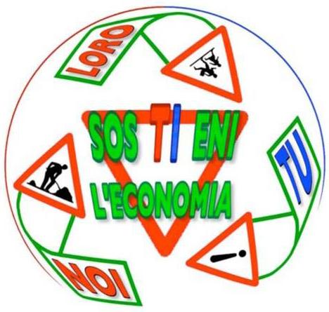 sostieni-economia