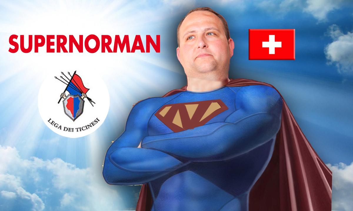 SuperNorman contro le residenze fittizie: 50 permessi revocati