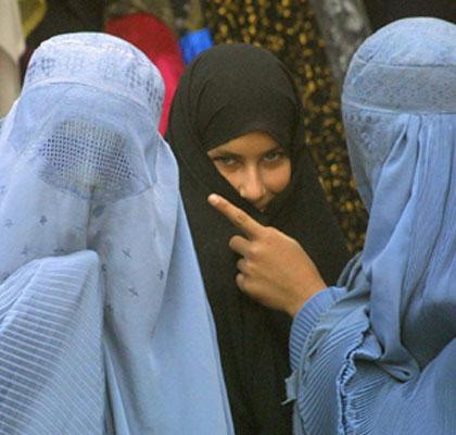 Ordine pubblico: divieto burqa e littering sono le novità