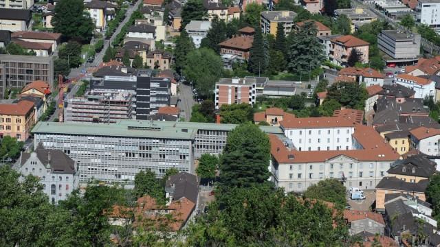 Bellinzonese e Riviera: differite le elezioni comunali