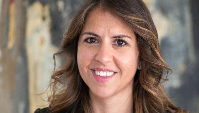 Frida Andreotti nuova Direttrice della Divisione della giustizia