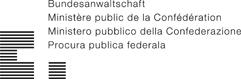 Ministero pubblico della Confederazione: nuova responsabile dell'antenna ticinese