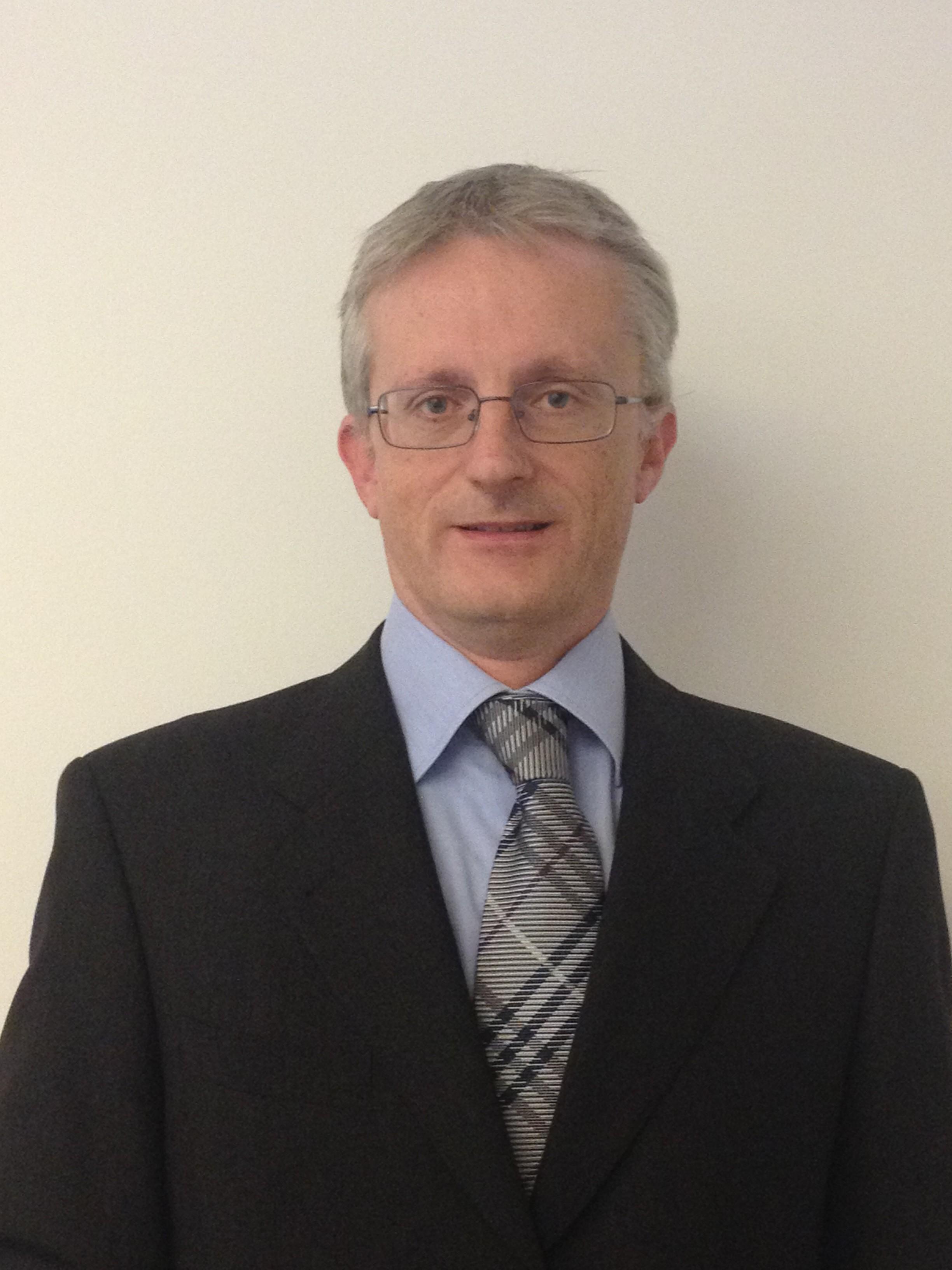 Nominato il nuovo Segretario generale e coordinatore dipartimentale