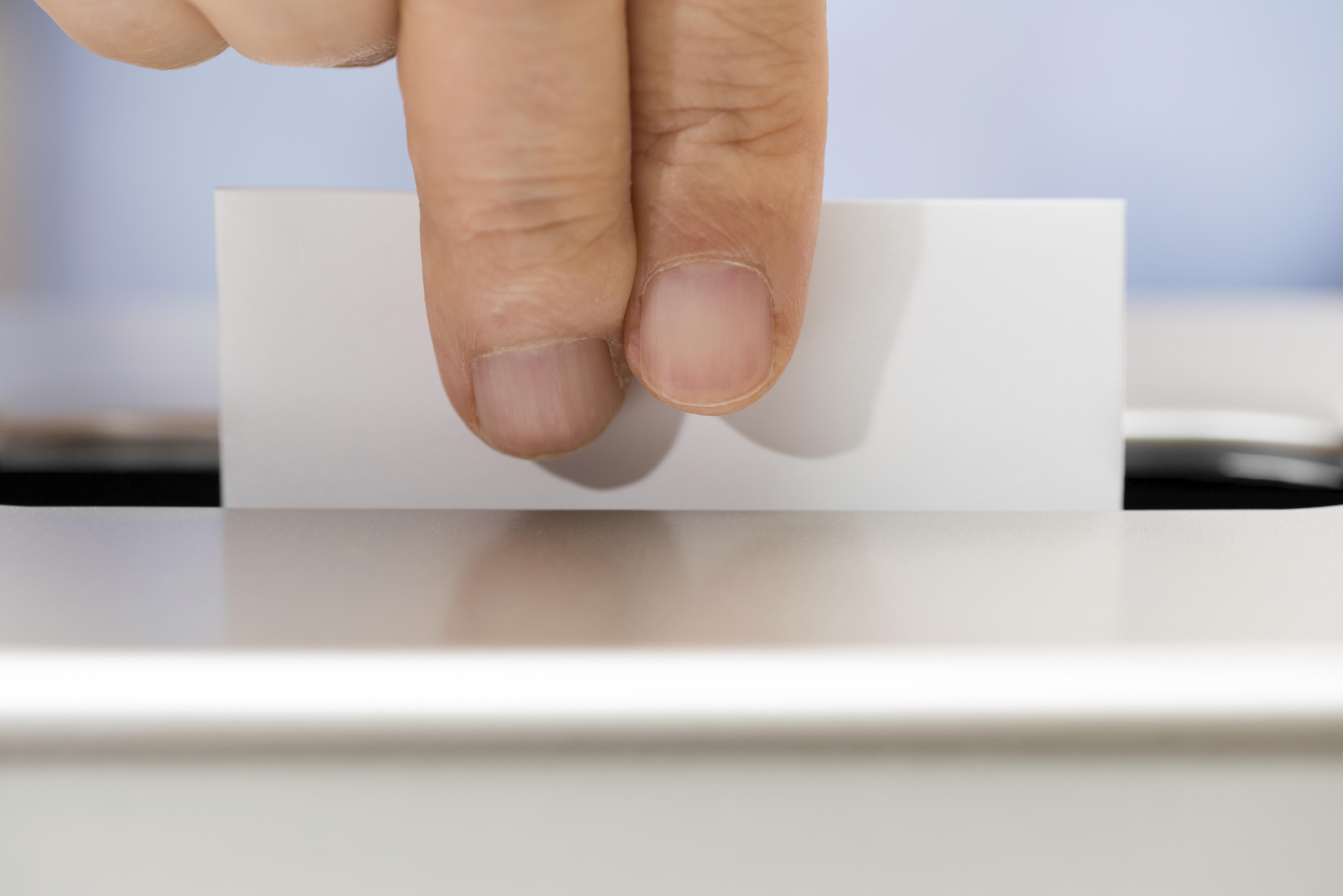 Votazione cantonale: tre sì per il bene del nostro Cantone!