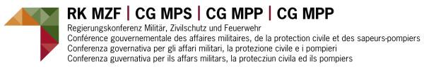 Sicurezza nazionale: la CG MPP prende posizione