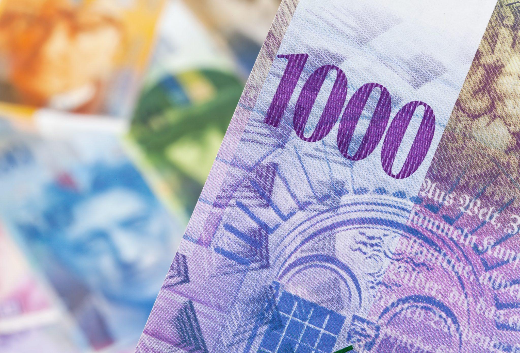 Un 2018 impegnativo per la Sezione reati economico finanziari