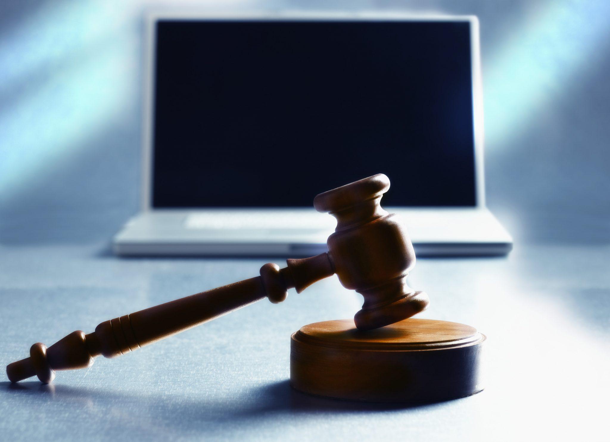 Giustizia «Vanno fissati obiettivi realizzabili»