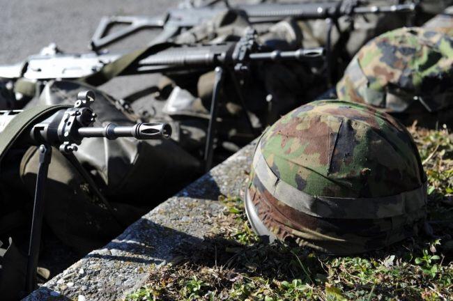 """Gobbi sull'Imam militare: """"L'esercito rispecchia la realtà sociale, …"""""""
