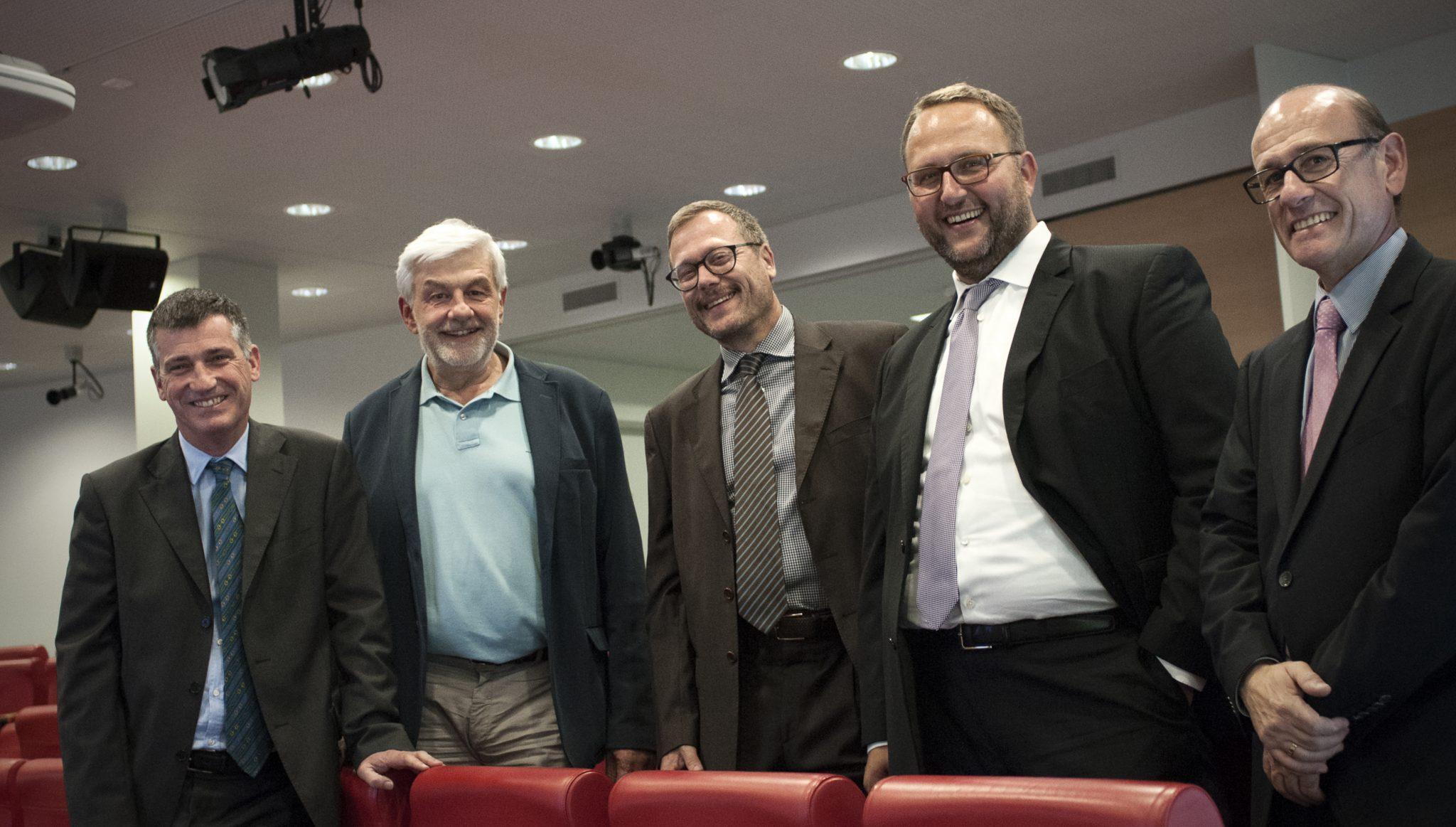 Imposta di circolazione – Un convegno per nuove soluzioni