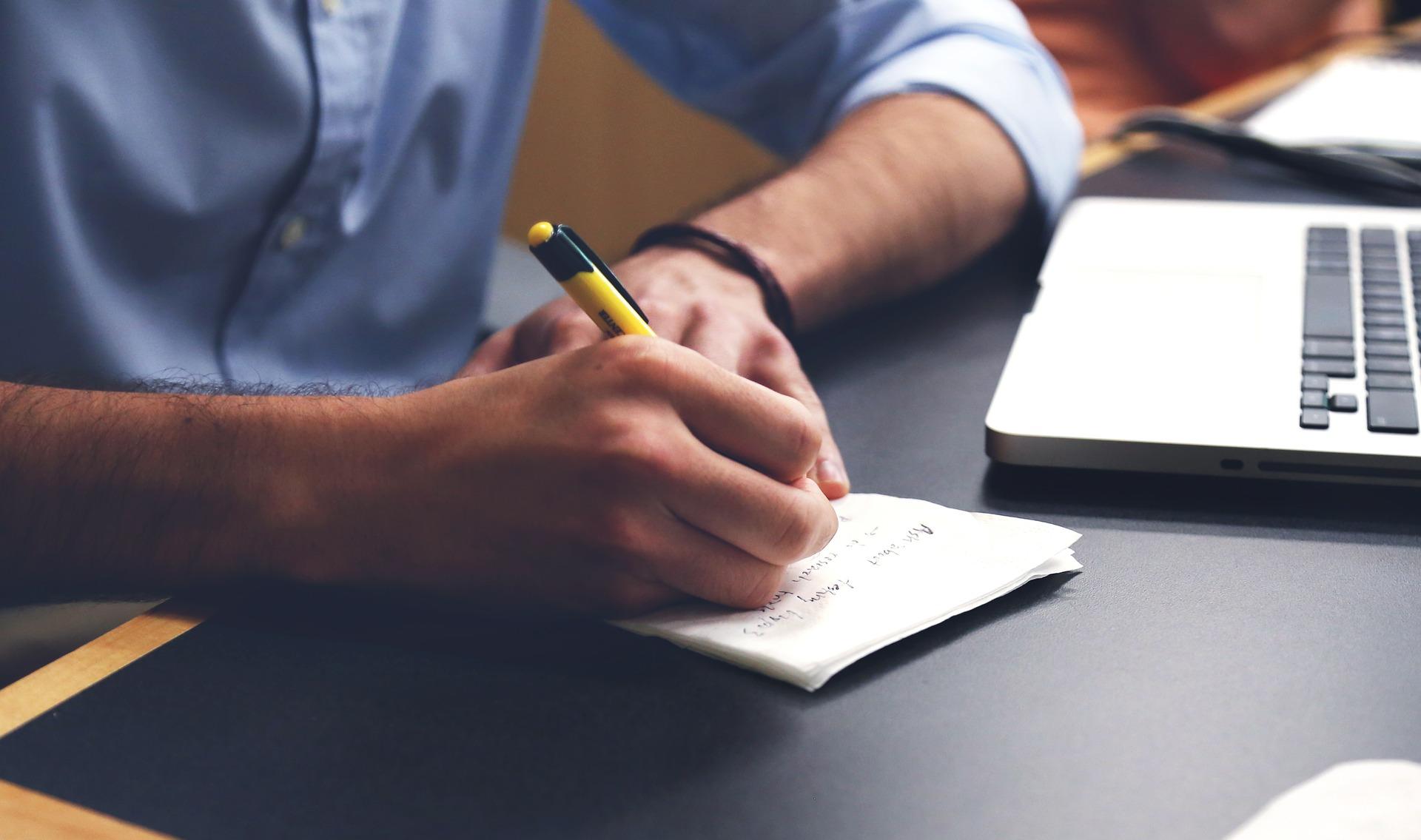 Rafforzati i servizi online del settore dei registri