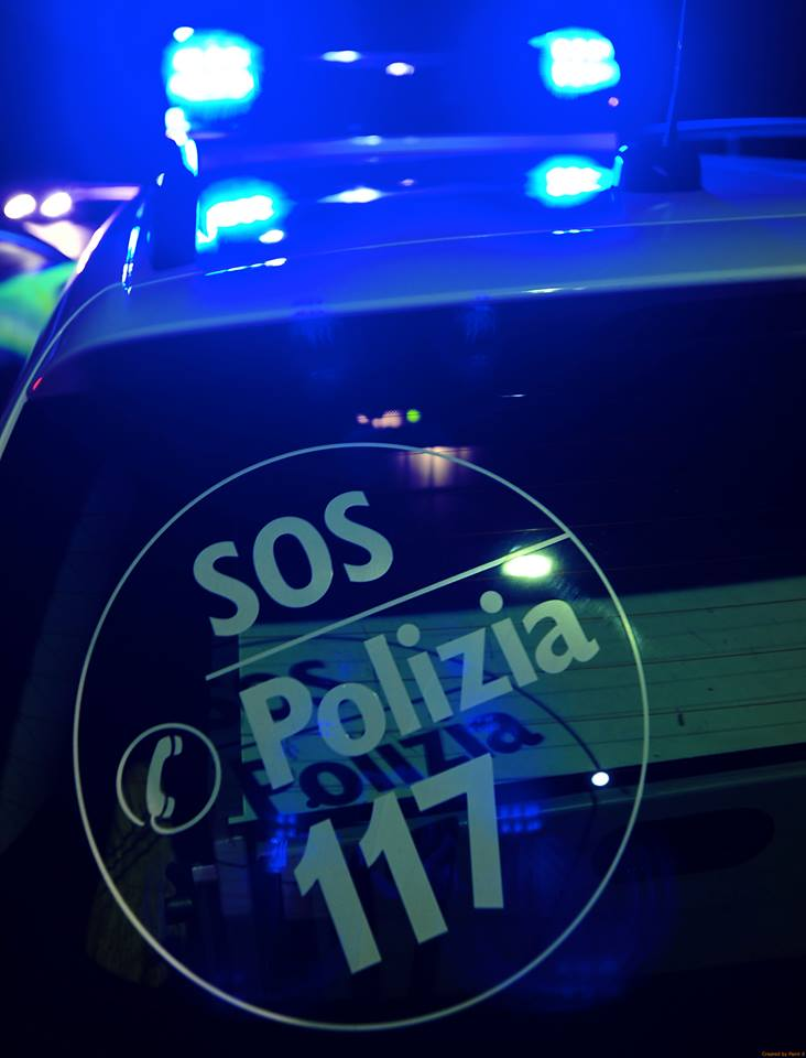 Polizia cantonale: nominati due nuovi Ufficiali e adeguato l'effettivo del Corpo