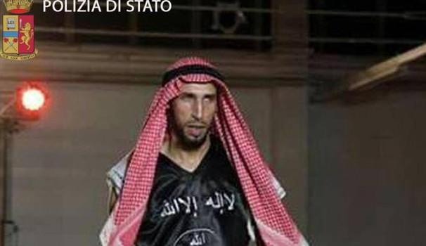 Radicalizzazione jihadista e Ticino